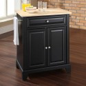 Newport Portable Kitchen Islands , 8 Unique Moveable Kitchen Island In Kitchen Category