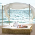 Outdoor Beds With Canopy , 7 Wonderful Outdoor Canopy Swing Bed In Bedroom Category