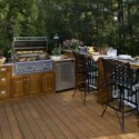 Outdoor Kitchens , 8 Wonderful Soup Kitchens In Rhode Island In Kitchen Category