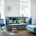 Pictures Of Ikea Living Room , 8 Awesome Ikea Space Planner In Others Category
