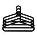 Plastic Coat Hangers , 7 Stunning Ikea Coat Hanger In Others Category