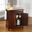 Portable Kitchen Island , 8 Unique Moveable Kitchen Island In Kitchen Category