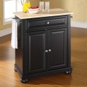 Portable Kitchen Islands 3 , 8 Charming Kitchen Islands Movable In Kitchen Category
