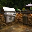 Prefab Outdoor Kitchen , 8 Wonderful Soup Kitchens In Rhode Island In Kitchen Category