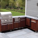 Prefab Outdoor Kitchen Cabinets , 8 Wonderful Soup Kitchens In Rhode Island In Kitchen Category