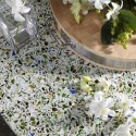 Recycled material countertops , 7 Charming Recycled Material Countertops In Furniture Category