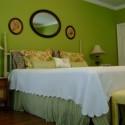 Relaxing Bedroom , 7 Fabulous Relaxing Bedroom Color Schemes In Bedroom Category