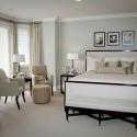 Relaxing Bedroom Colors , 7 Fabulous Relaxing Bedroom Color Schemes In Bedroom Category