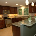 Shaped Kitchen , 7 Nice U Shaped Kitchen Remodel In Kitchen Category