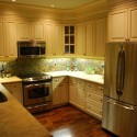 Shaped Kitchen Designs , 7 Nice U Shaped Kitchen Remodel In Kitchen Category
