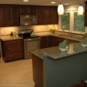 Shaped Kitchen Remodel , 7 Nice U Shaped Kitchen Remodel In Kitchen Category