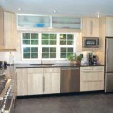 Shaped kitchen designs , 5 Ideal Shaped Kitchen Layouts In Kitchen Category