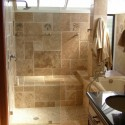Small Bathroom Remodel Ideas , 8 Nice Bathroom Remodels For Small Bathrooms In Bathroom Category