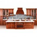 Kitchen , 6 Nice 10×10 kitchen layout with island : Small Kitchen Layout Ideas
