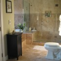 Small bathroom remodel , 8 Nice Bathroom Remodels For Small Bathrooms In Bathroom Category