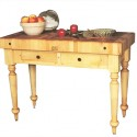 Solid Maple Kitchen , 8 Fabulous Boos Butcher Block Kitchen Island In Furniture Category