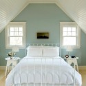 Soothing Bedroom Colors , 6 Nice Calming Paint Colors For Bedrooms In Bedroom Category