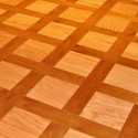 Square Engineered Wood , 8 Lovely Engineered Wood Flooring In Furniture Category