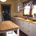 Stenstorp kitchen island , 8 Nice Stenstorp Kitchen Island In Kitchen Category