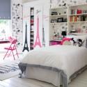 Teenage girl's bedroom , 8 Beautiful Tween Girls Bedroom Ideas In Bedroom Category