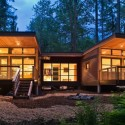 The Prefab Housing , 6 Lovely Prefab Home Cost In Homes Category