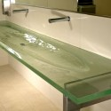 Think Glass Bathrooms , 8 Top Think Glass In Furniture Category