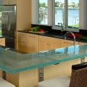 ThinkGlass , 8 Top Think Glass In Furniture Category
