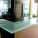 ThinkGlass Countertops , 8 Top Think Glass In Furniture Category