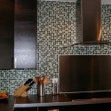 Tile Designs Pictures Kitchen , 7 Nice Glass Subway Tile Backsplash Ideas In Kitchen Category