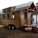 Transportable Timber Prefab , 8 Good Prefab Porches In Homes Category
