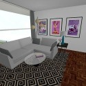 Virtual Room Design , 8 Best Virtual Room Decorator In Furniture Category