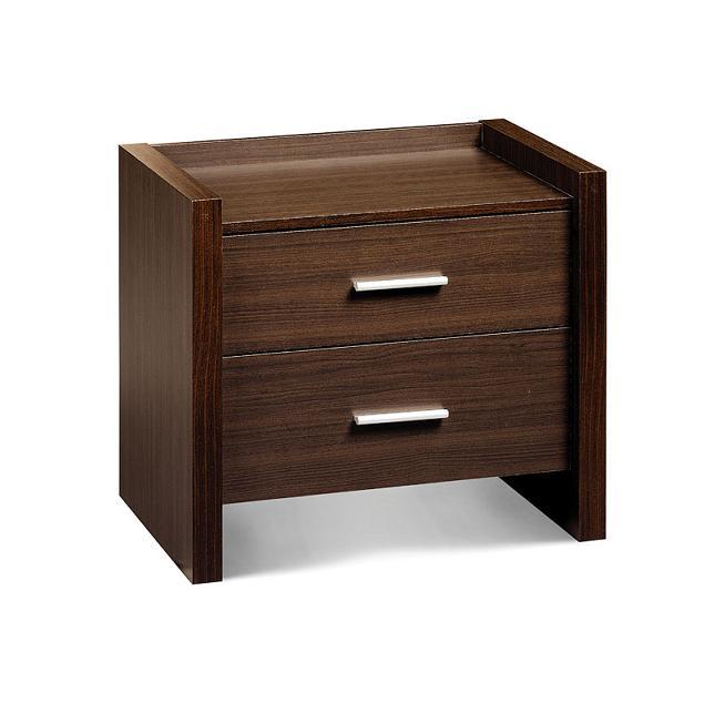 Wenge bedside cabinet 8 good inexpensive bedside tables for Inexpensive bedside tables