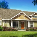 Westchester Homes , 8 Best Prefab Home Builders In Homes Category