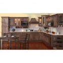Western Coffee 10X10 , 6 Nice 10×10 Kitchen Layout With Island In Kitchen Category