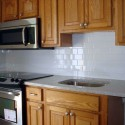 White Subway Tile Kitchen , 7 Gorgeous Subway Tile Backsplash Ideas In Kitchen Appliances Category