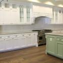 White Subway Tile backsplash , 8 Cool White Subway Tile Backsplash Ideas In Kitchen Category