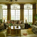 Window Treatment Ideas , 8 Top Window Treatments For Bay Windows Pictures In Furniture Category