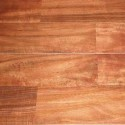 Wood Flooring , 8 Lovely Engineered Wood Flooring In Furniture Category