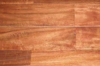 562x519px 8 Lovely Engineered Wood Flooring Picture in Furniture