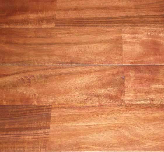 Furniture , 8 Lovely Engineered Wood Flooring : Wood Flooring