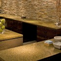 alkemi recycled material , 8 Good Recycled Countertop Material In Furniture Category