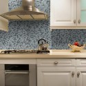 backsplash ideas , 6 Nice Diy Network Backsplash Kit In Furniture Category