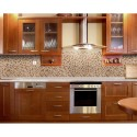 backsplash tile , 6 Nice Diy Network Backsplash Kit In Furniture Category