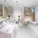 bathroom design software , 5 Cool Bathroom Remodel Software Free In Bathroom Category