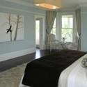 bedroom colors , 7 Fabulous Relaxing Bedroom Color Schemes In Bedroom Category