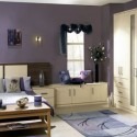 bedroom paint color , 7 Fabulous Relaxing Bedroom Color Schemes In Bedroom Category