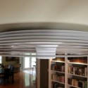 bladeless fan , 7 Charming Bladeless Ceiling Fans In Furniture Category