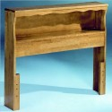bookcase Headboards , 7 Nice Bookcase Headboard Plans In Furniture Category