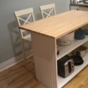 butcher block counter , 7 Top Ikea Kitchen Island Butcher Block In Furniture Category