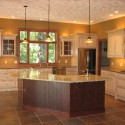 cabinets the island , 7 Nice Premade Kitchen Islands In Kitchen Category